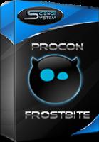 Procon RCON Tool