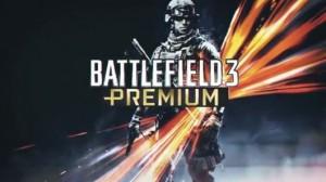 Battlefield 3 Premium Soldier