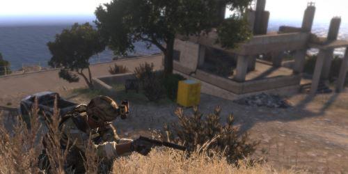 Bombrats-Coop-4-Mission-1-Screenshot-1-500x250.jpg