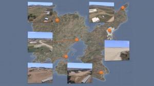 ArmA 3 Altis Airports